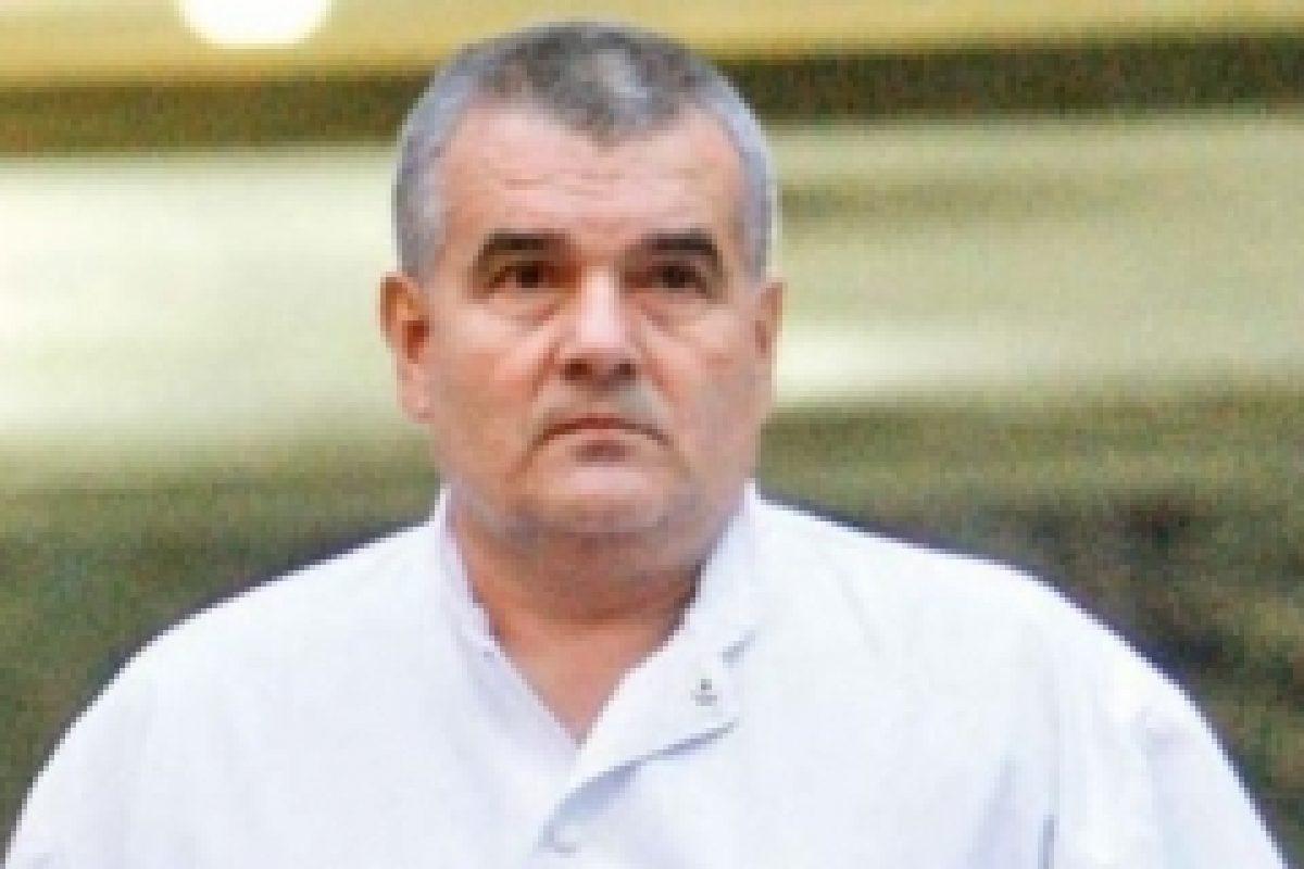 Medicul Șerban Brădişteanu NU poate justifica 4 milioane de euro din avere. Banii vor fi CONFISCAȚI