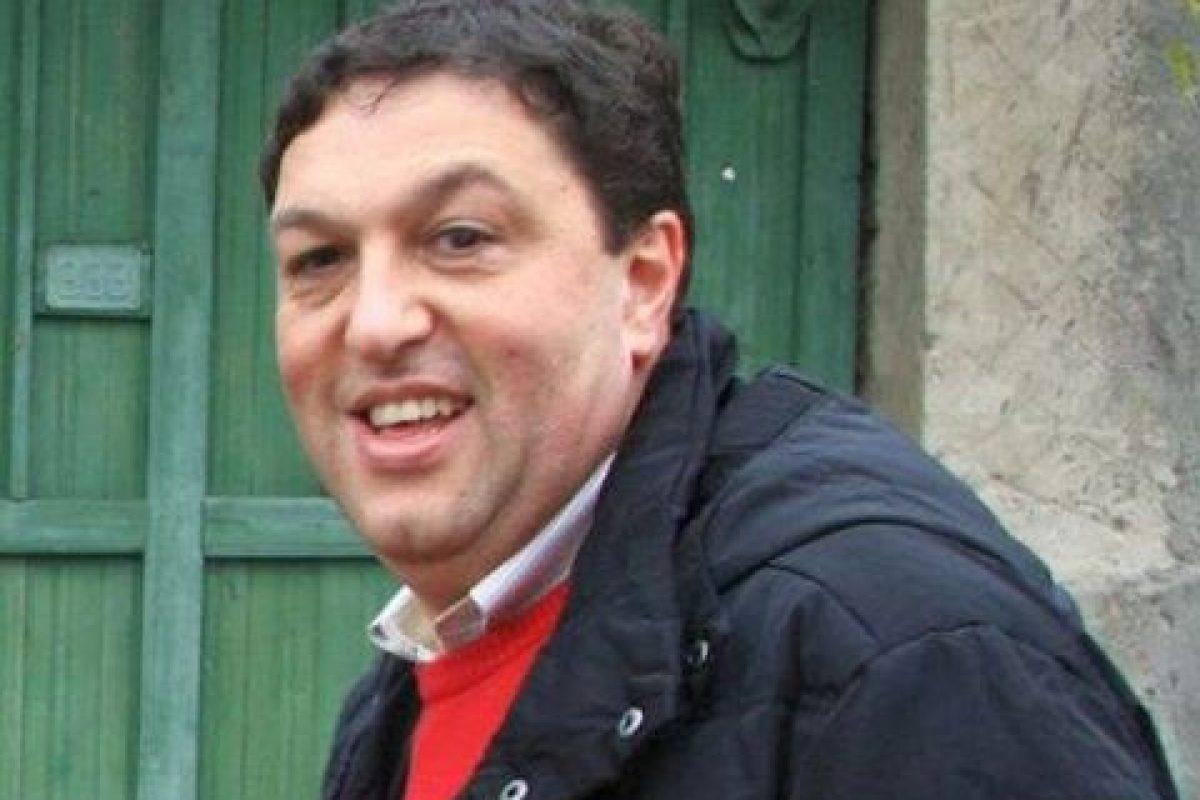Grigore Cartianu | Șerban Nicolae – numele în veci fie-i blestemat! – continuă să-și susțină aberantul amendament de grațiere a faptelor de corupție