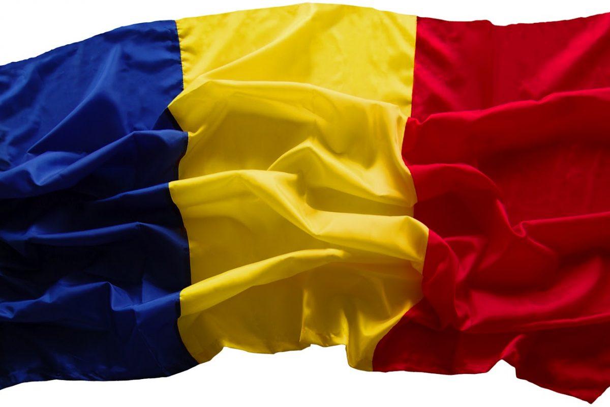 Elita celor cu note mici şi mijlocii / Contraselectia din Romania de azi