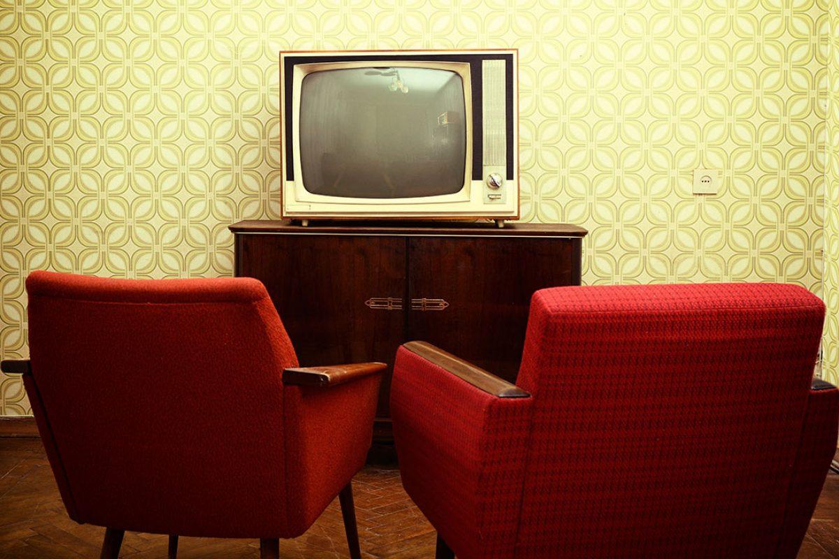 Scădere DRASTICĂ în audiențe pentru televiziunile de știri. VEZI tabloul complet