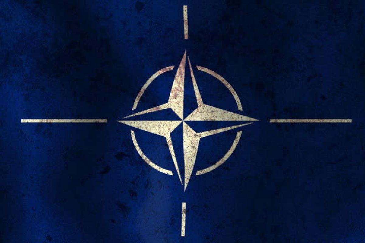Anunț DUR de la Moscova cu referire la armele nucleare: Vom riposta