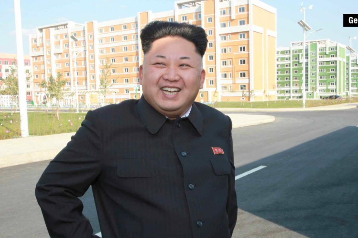 Planul secret al lui Kim Jong-Un a fost devoalat: Ce vrea să facă dictatorul cu bombele nucleare