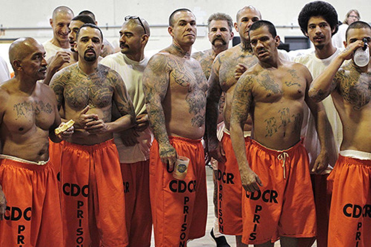 Arestări MASIVE în SUA! Peste 1.300 de membri ai BANDELOR CRIMINALE puși după GRATII