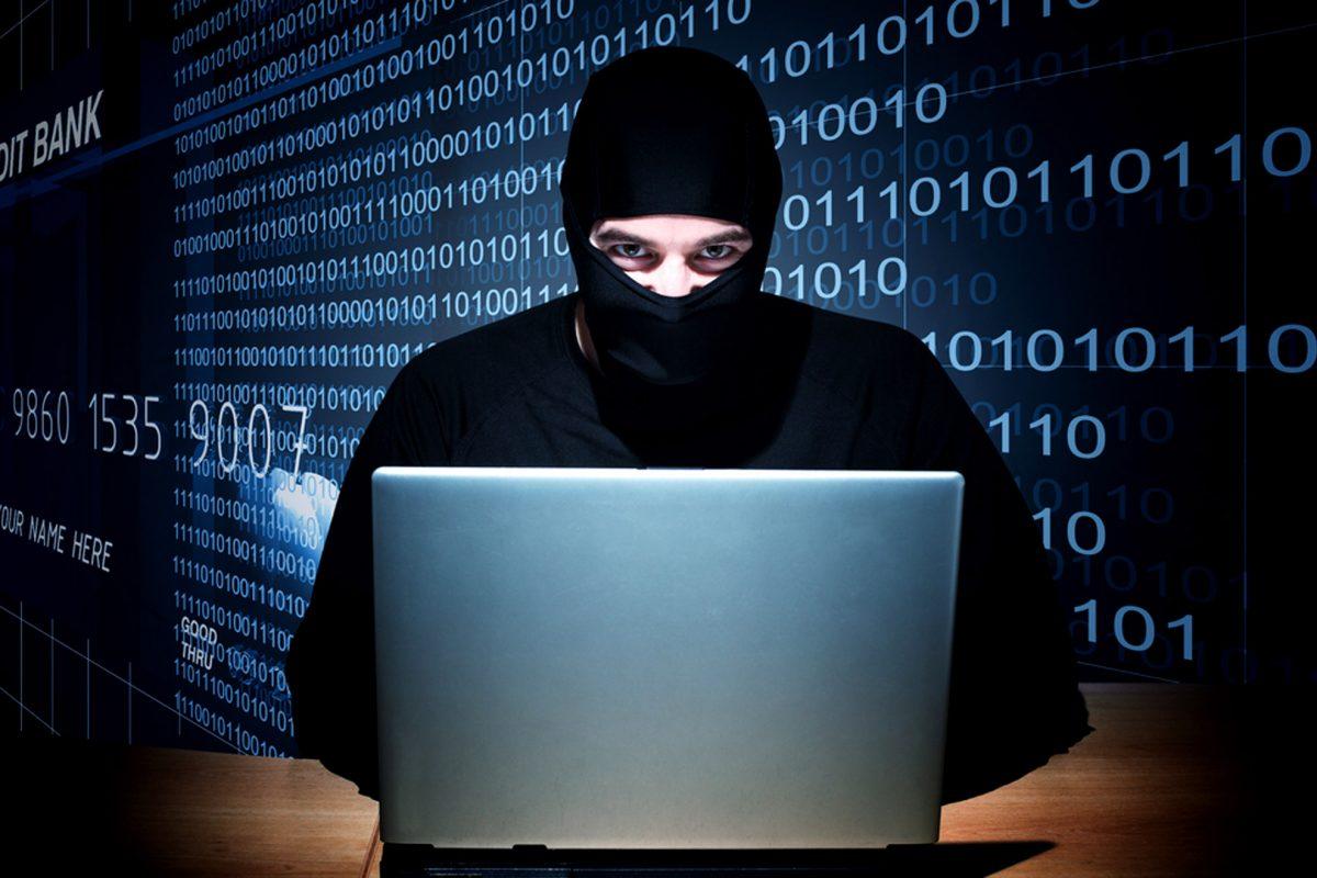 Un nou atac cibernetic este în desfășurare