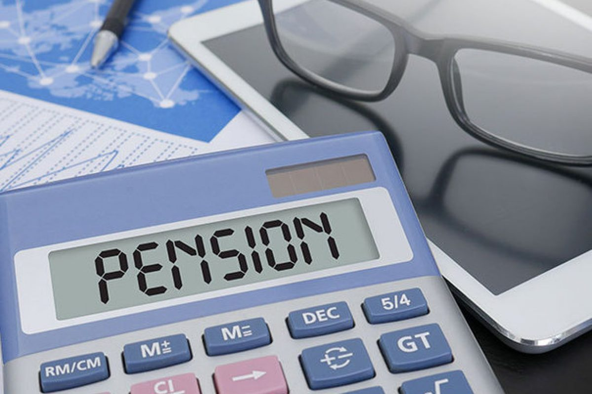Generaţiile viitoare ar putea suferi cea mai mare criză: pensiile, bomba cu ceas pentru economiile dezvoltate. Lipsesc 400.000 de miliarde dolari