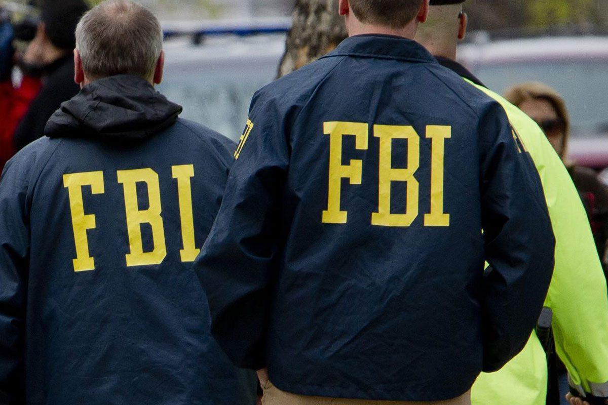 Dezvaluiri de necrezut despre FBI: A incurajat, chiar platit oameni sa comita atacuri teroriste