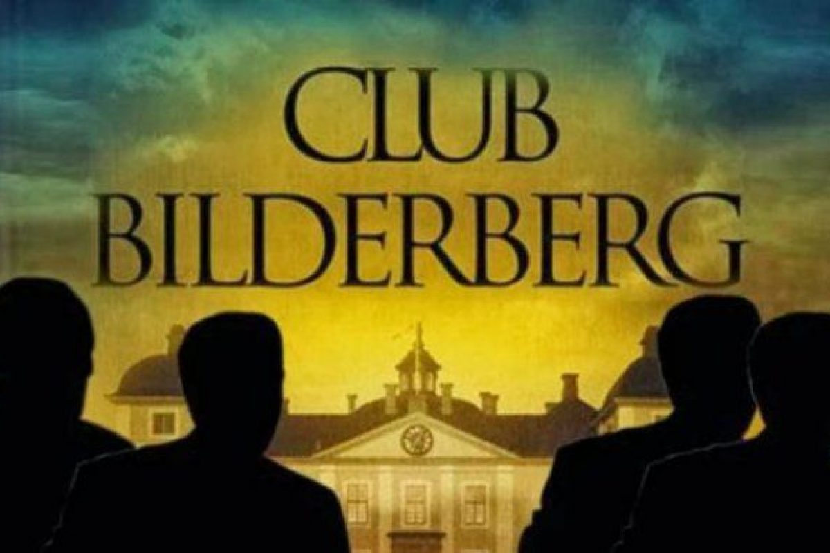 Începe reuniunea Clubului Bilderberg! Agenda secretă a promotorilor Noii Ordini Mondiale. Ce teme vizează România?