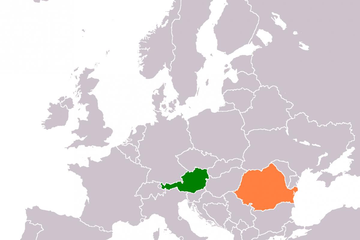 Diferenţa dintre România şi Austria: Şefii boardurilor giganţilor din electricitate: în Austria, un veteran corporatist educat în SUA, în România, o fostă directoare de cabinet PNL, de 32 de ani