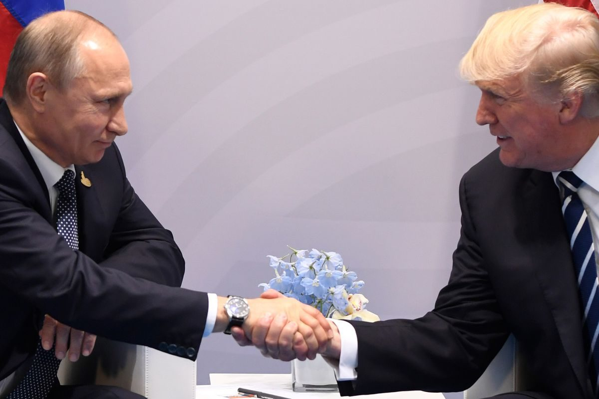 LUPTE DE STRADĂ în Hamburg, gazda summitului G20: Donald Trump și Vladimir Putin sunt martori / VIDEO