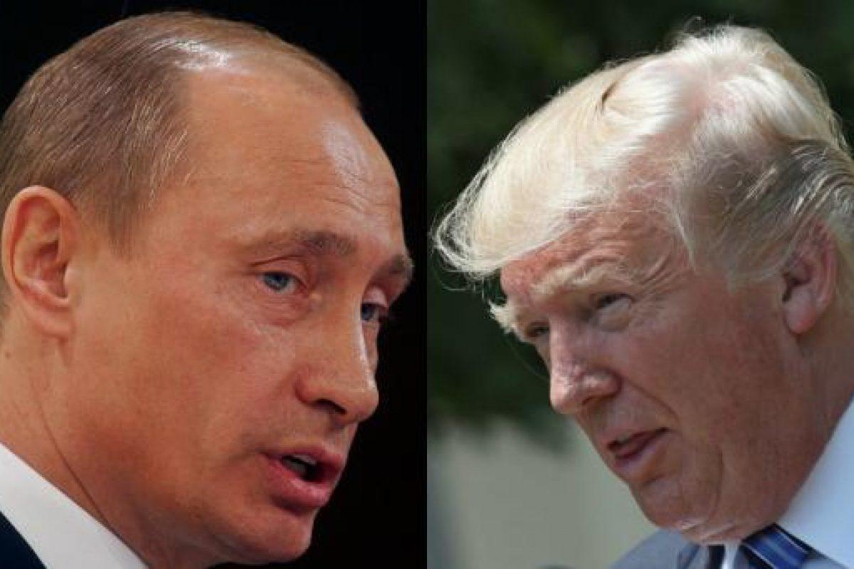 Sute de cetățeni SUA trebuie să plece din Rusia. Replică dură a Moscovei la sancțiunile americane