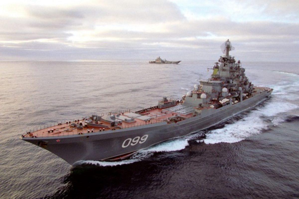 Rusia aplică măsuri militare simetrice ca reacţie la suplimentarea capacităţilor NATO în România