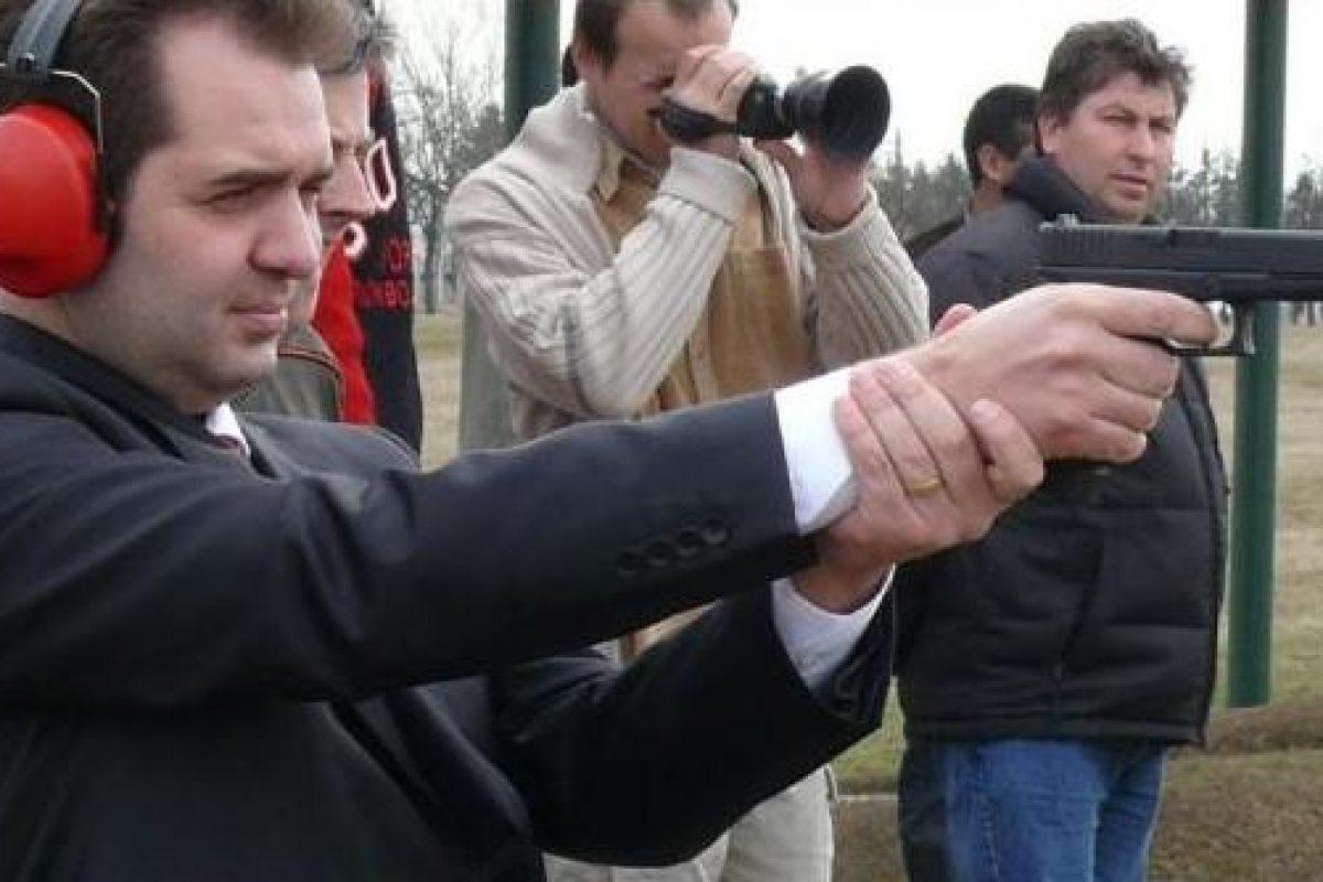 """Antal Arpad – UDMR: Romanii din """"Tinutul Secuiesc"""" ar putea sa aiba soarta sarbilor din Kosovo. Daca nu obtinem autonomia teritoriala orice se poate intampla in secuime. AUDIO/VIDEO/DOC"""