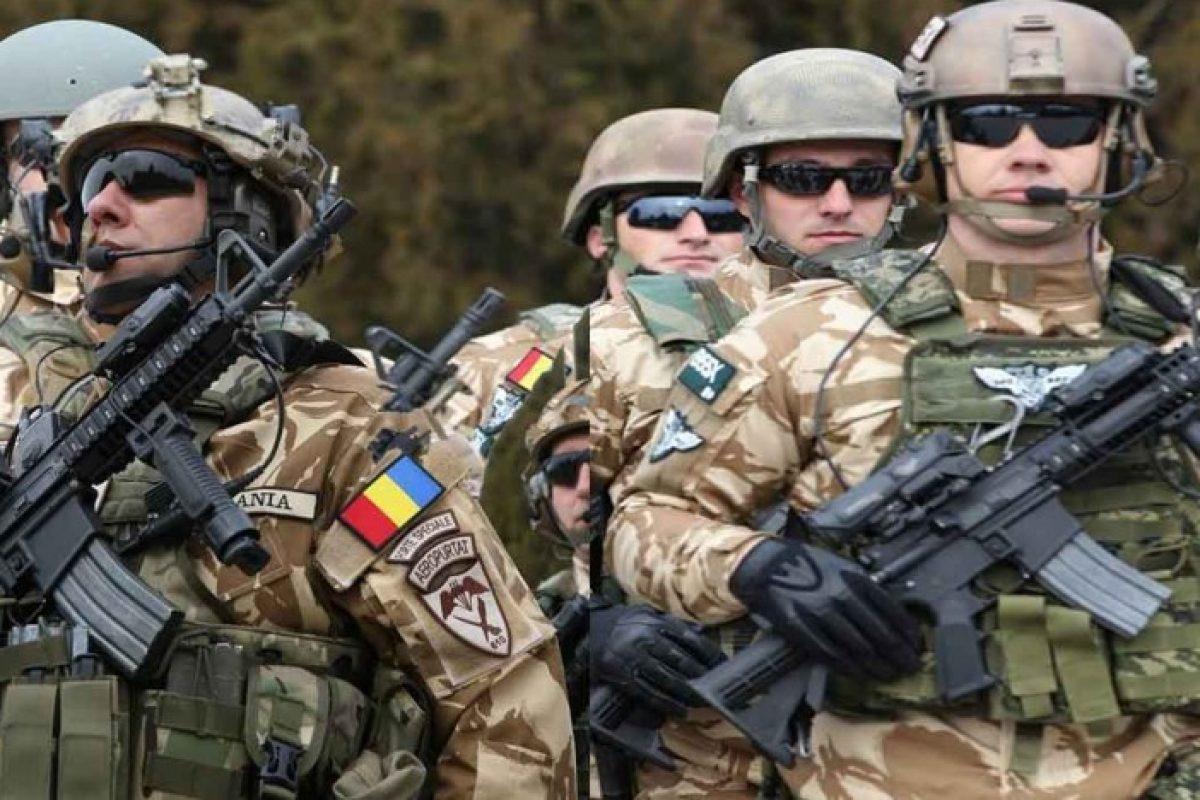 Achizițiile militare externe aduc PIERDERI de 47% statului român. Mentenanța avioanelor F16, sub semnul întrebării