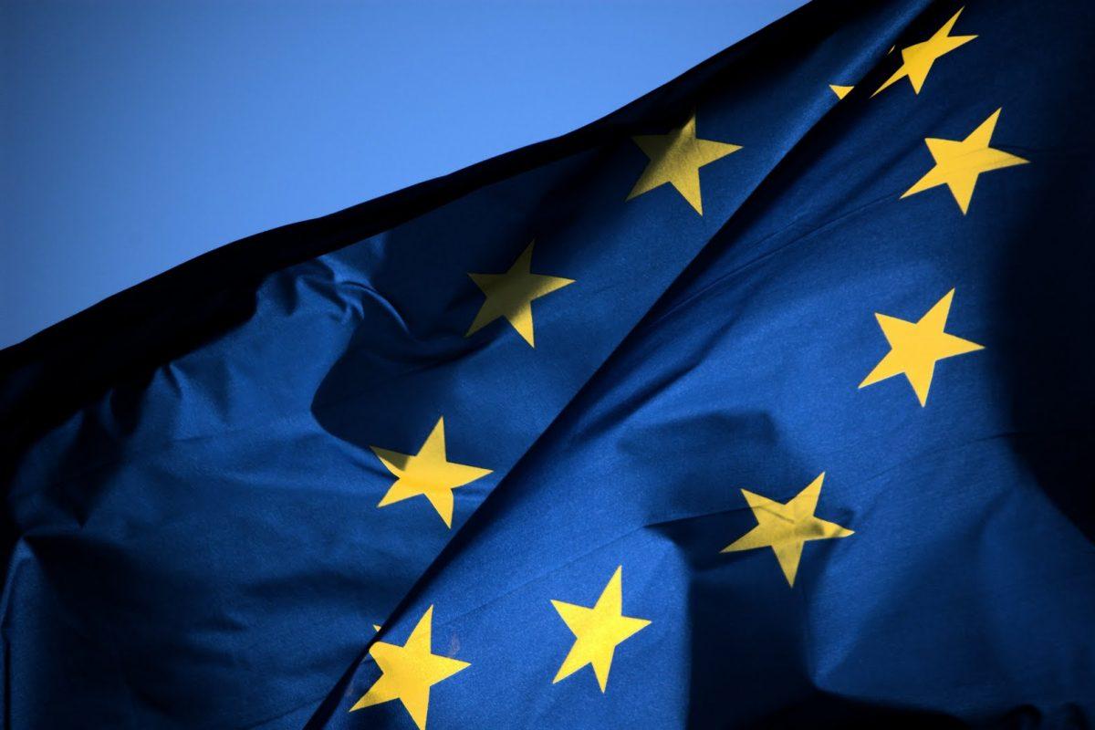 Veste proastă de la UE pentru penali: Prag mic pentru dezincriminarea furtului și pedepse grele cu închisoarea