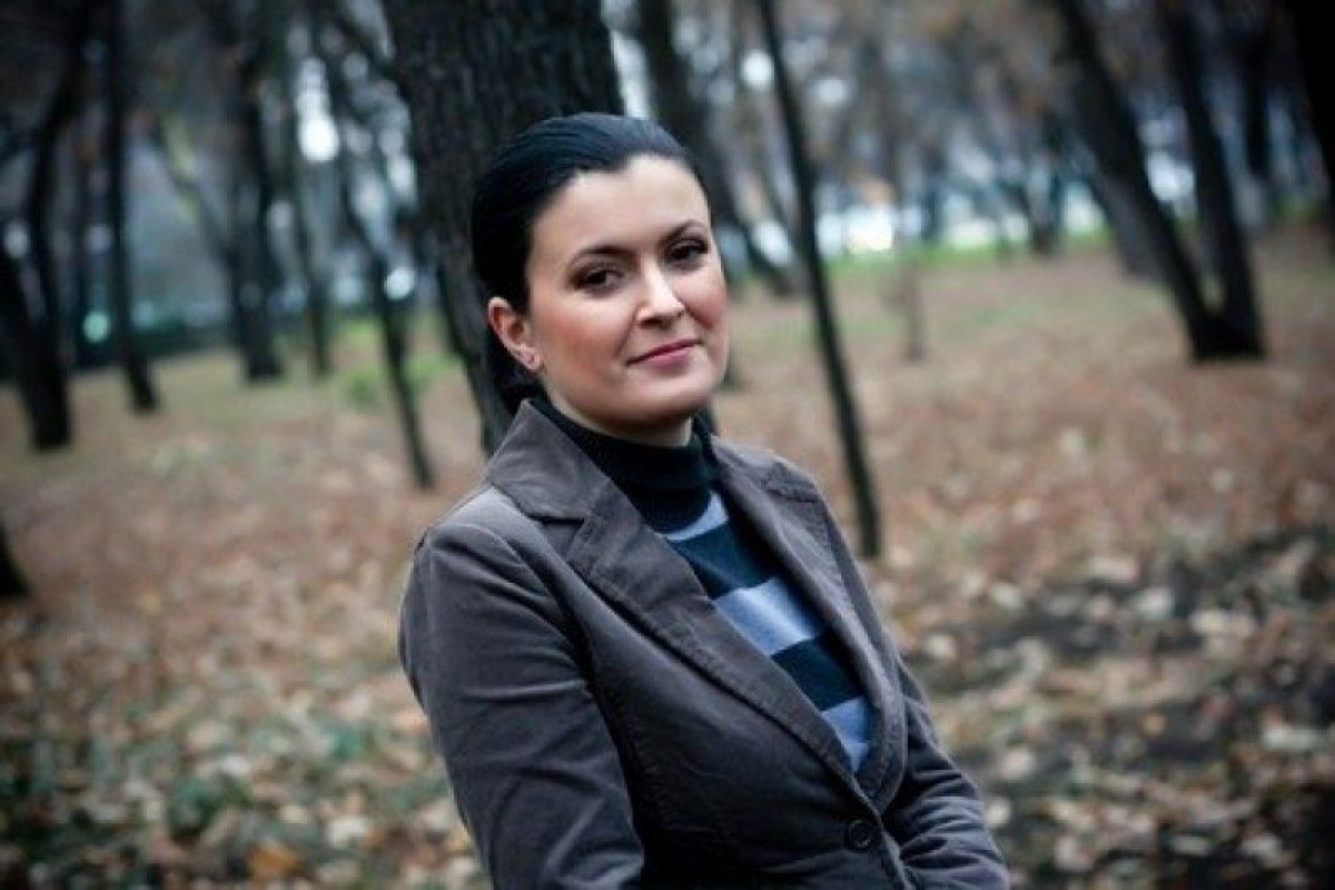 Sorina Matei pune tunurile pe structurile informative ale statului român, după dispariția lui Popoviciu