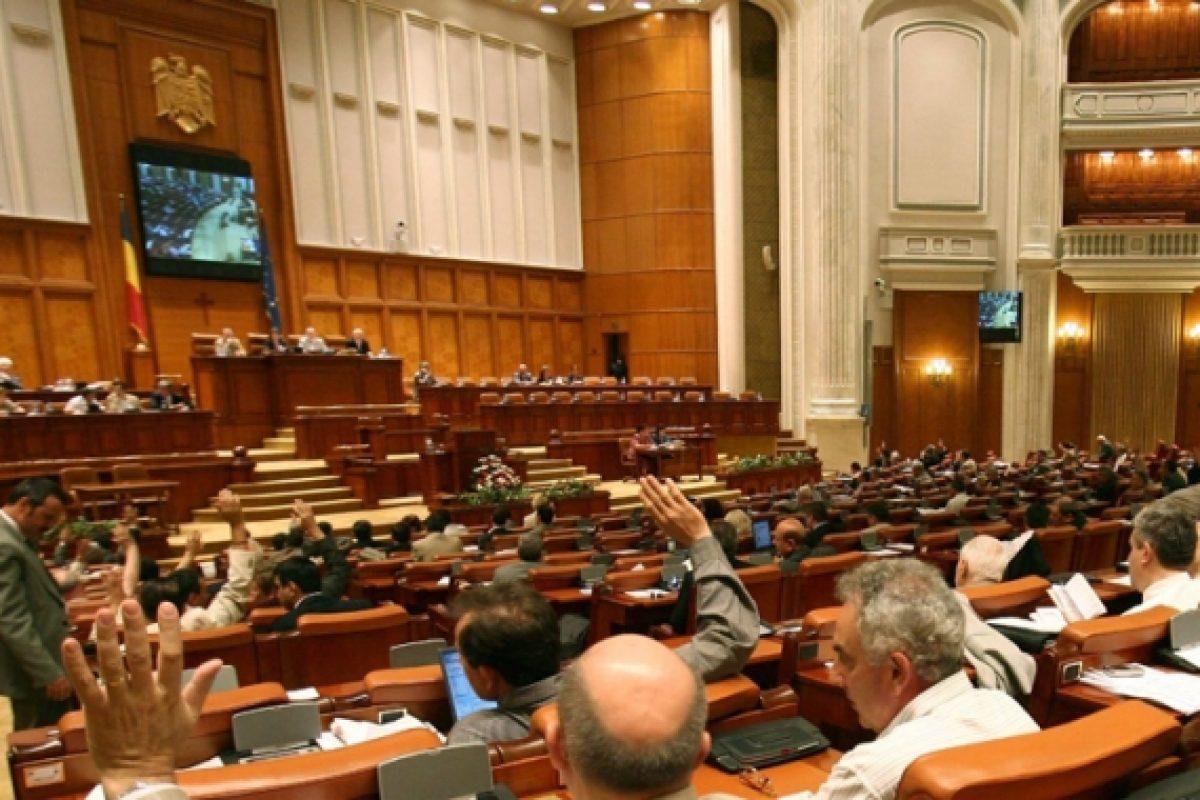 Dezvăluiri de la vârful Puterii: Acești prostănaci din servicii care conduc România