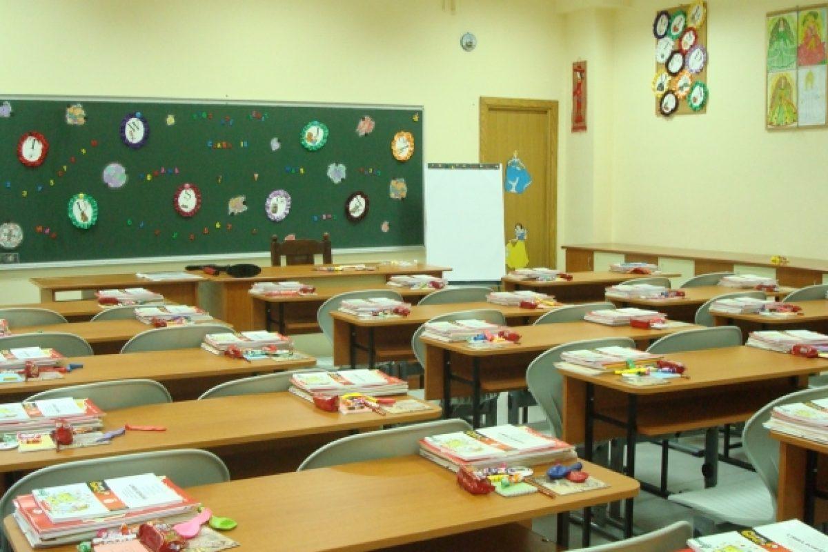 EȘEC DIPLOMATIC: Ucraina închide școlile românești, deși țara noastră a susținut necondiționat autoritățile de la Kiev (FOTO)