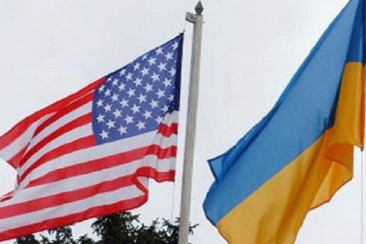 Ambasada SUA a felicitat Ucraina pentru adoptarea legii educației, care anulează dreptul de predare în limba română
