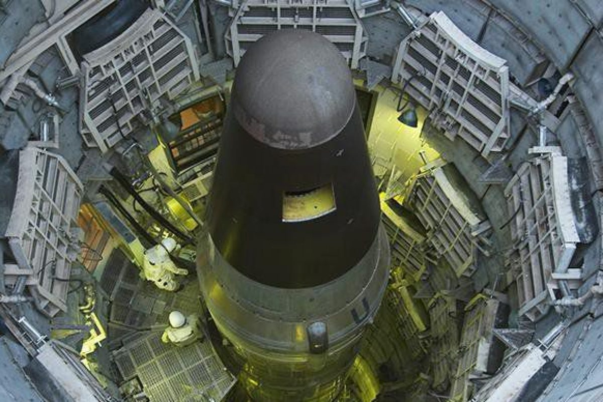 America, în PERICOL de DISPARIȚIE! TERIBILA ARMĂ pregătită de Kim Jong-un o poate PULVERIZA. Ședință la Pentagon