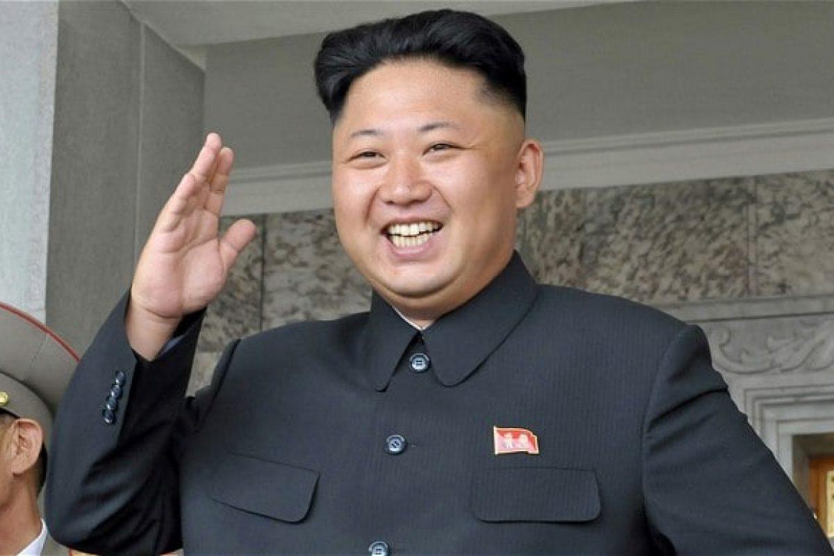 Coreea de Nord: Washingtonul va trebui să suporte statutul nuclear al Phenianului. Vom impune pacea americanilor şi vom răspunde cu foc