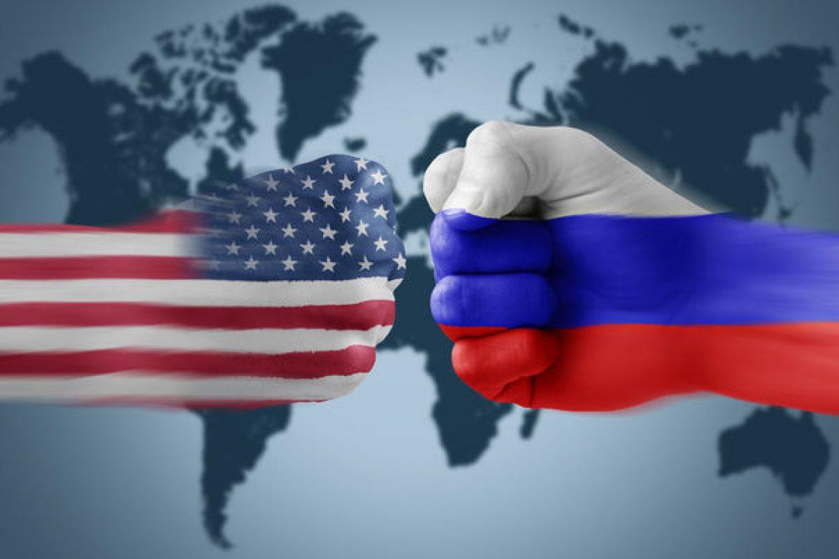 Rusia acuză Statele Unite că oferă susţinere organizaţiei teroriste Stat Islamic / Dovezile pe care Moscova susţine că le deţine/ Reacţia SUA