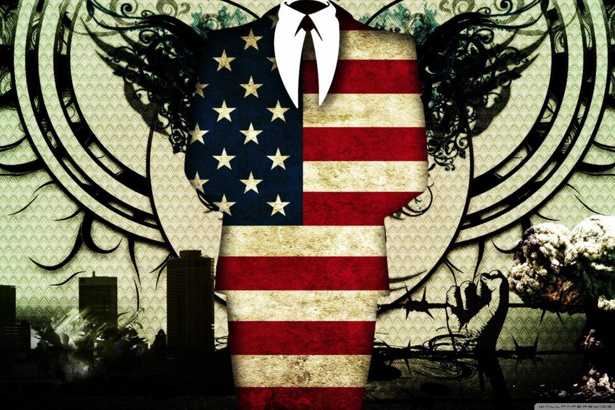 """TICALOSIA """"MADE IN USA"""" – Actualitatea Românească 28.11.2017"""