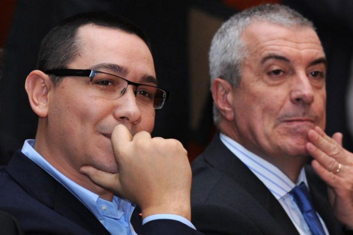 """Banca lui Patriciu din Georgia parte a ȘPĂGII pentru """"BINEFĂCĂTORI""""? Tăriceanu și Ponta au CONTURI URIAȘE acolo!"""
