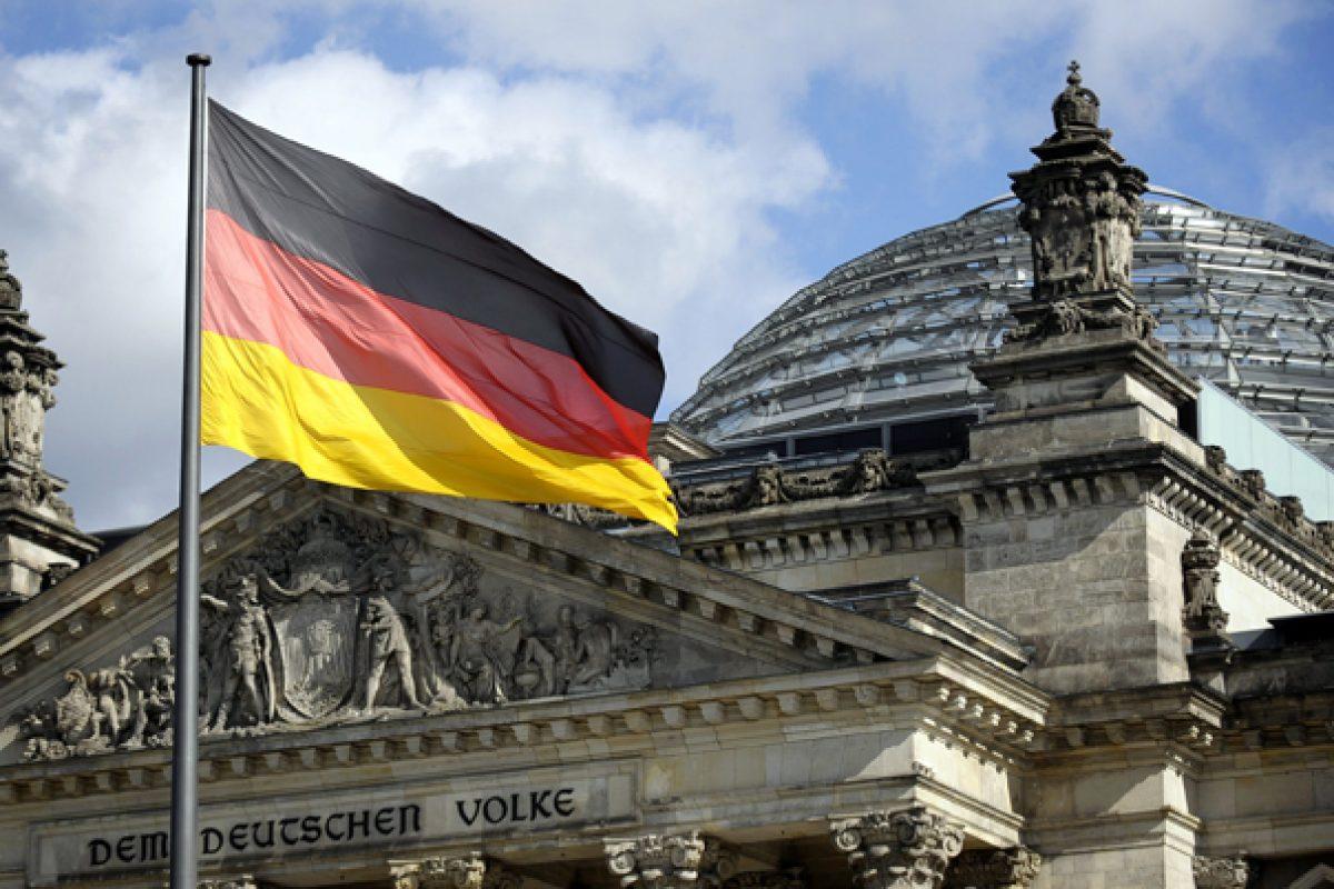 Ministrul german de Externe: Relaţiile dintre Statele Unite şi Europa nu vor mai fi aceleaşi