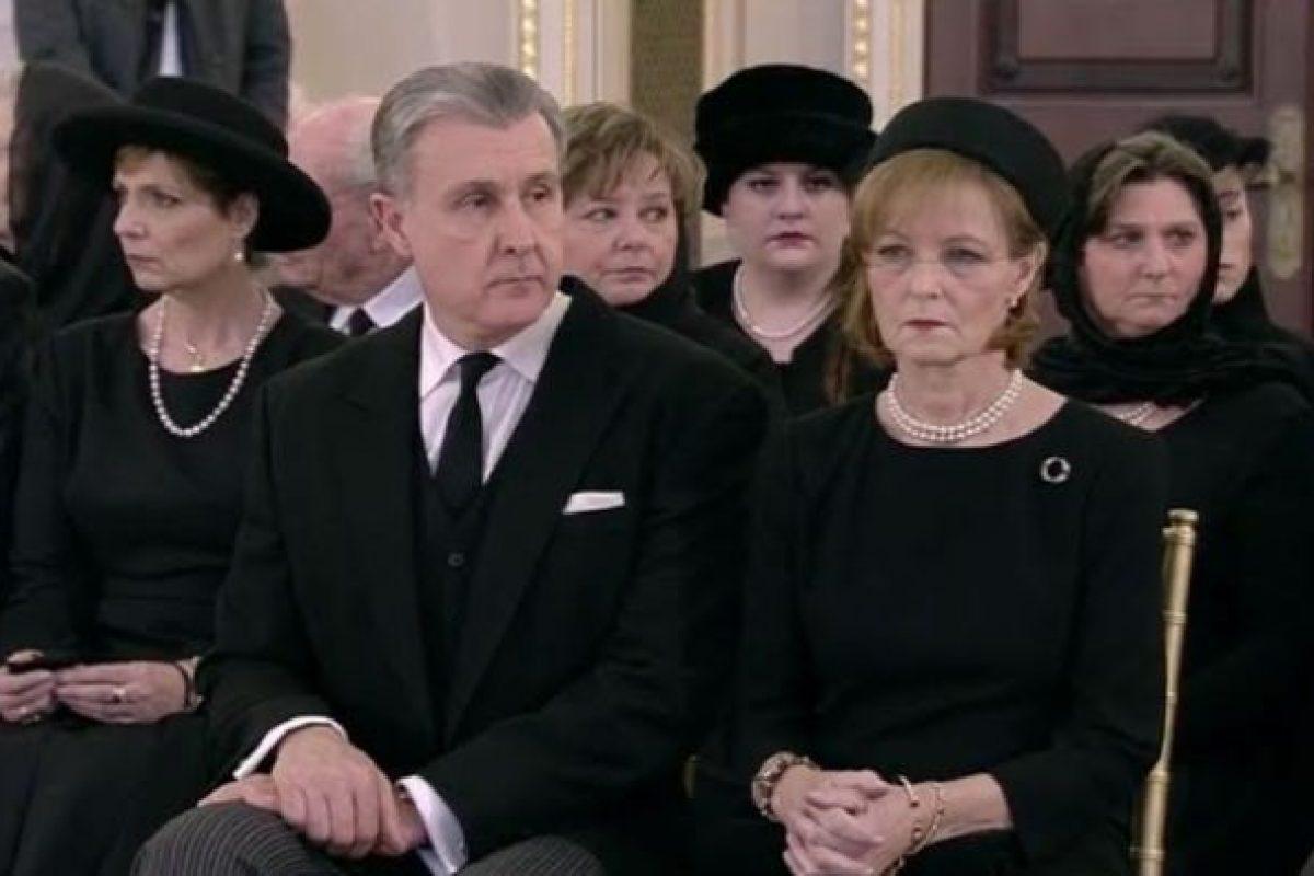 LOVITURĂ TERIBILĂ pentru Principesa Margareta! Este OBLIGATĂ SĂ PĂRĂSEASCĂ Palatul Elisabeta! Nu mai are voie să locuiască AICI!