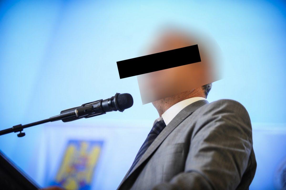 Marele secret la viitorului Prim Ministru ! – Actualitatea Românească 16.01.2018