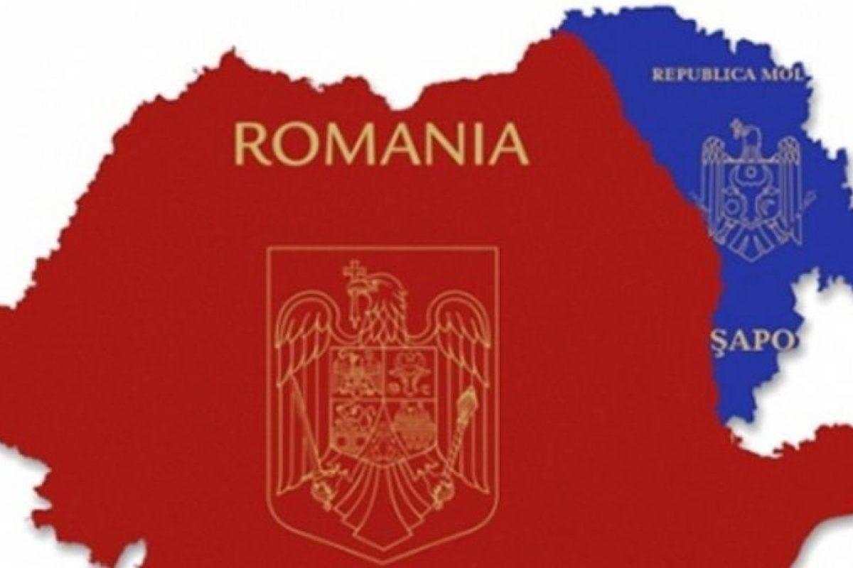 Rusia propune UNIREA României cu Moldova: O singură CONDIȚIE trebuie îndeplinită
