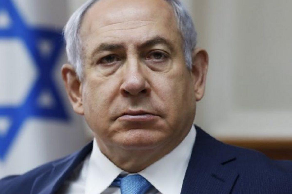 Contre între premierul polonez şi cel israelian pe seama Holocaustului. Netanyahu a catalogat drept scandaloase afirmaţiile prim-ministrului Poloniei