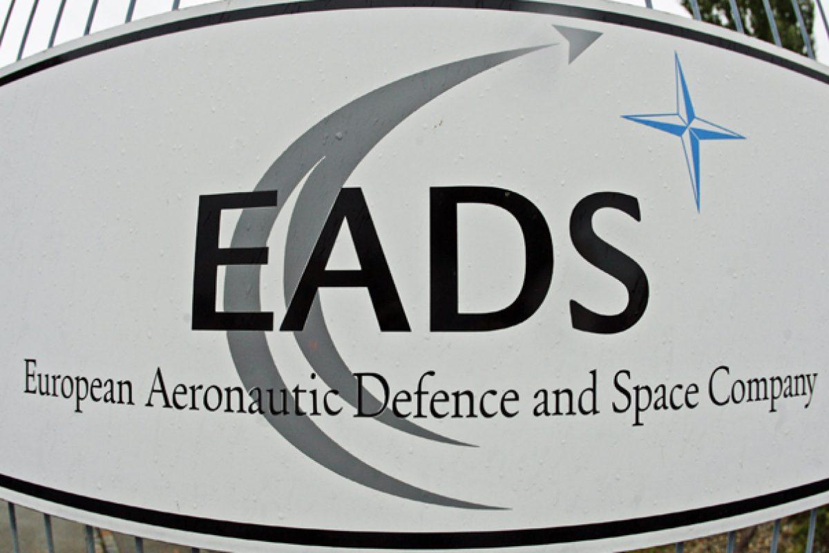 """Dosarul """"detonat"""" din sertarul DNA. Cum a evoluat ancheta EADS în decursul a patru ani. Dinu Pescariu: """"Mai condimentăm cu unul şi cu altul ca lumea să uite"""""""