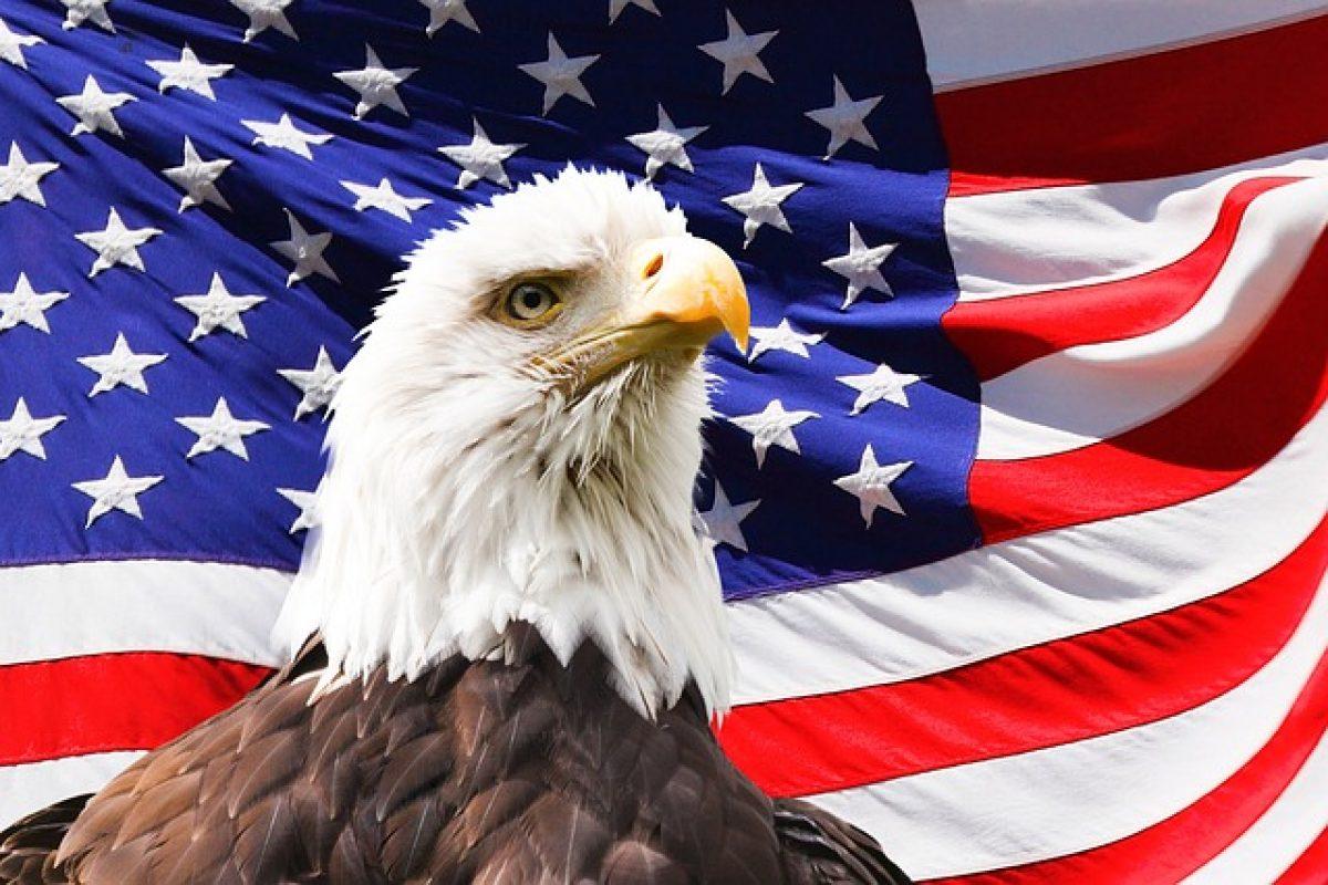 Adio, visul american? 75% dintre români nu mai au încredere în SUA!