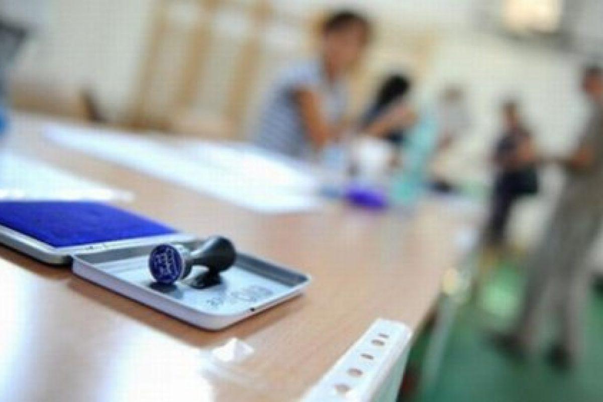 Republica Moldova : Partidul Socialiştilor din Republica Moldova (PSRM) ar câștiga majoritatea în cazul unor alegeri
