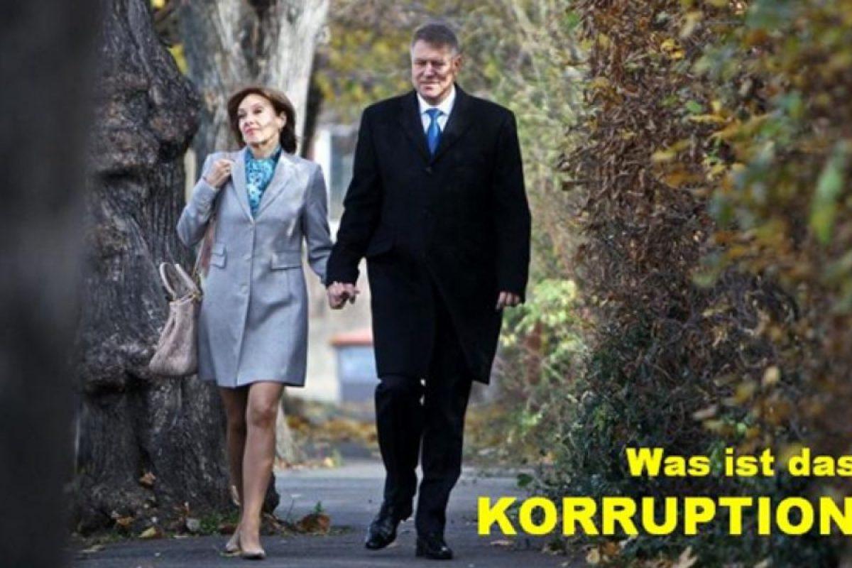Klaus Iohannis a pierdut casa luată prin uz de fals şi trebuie să dea statului 320.000 de euro