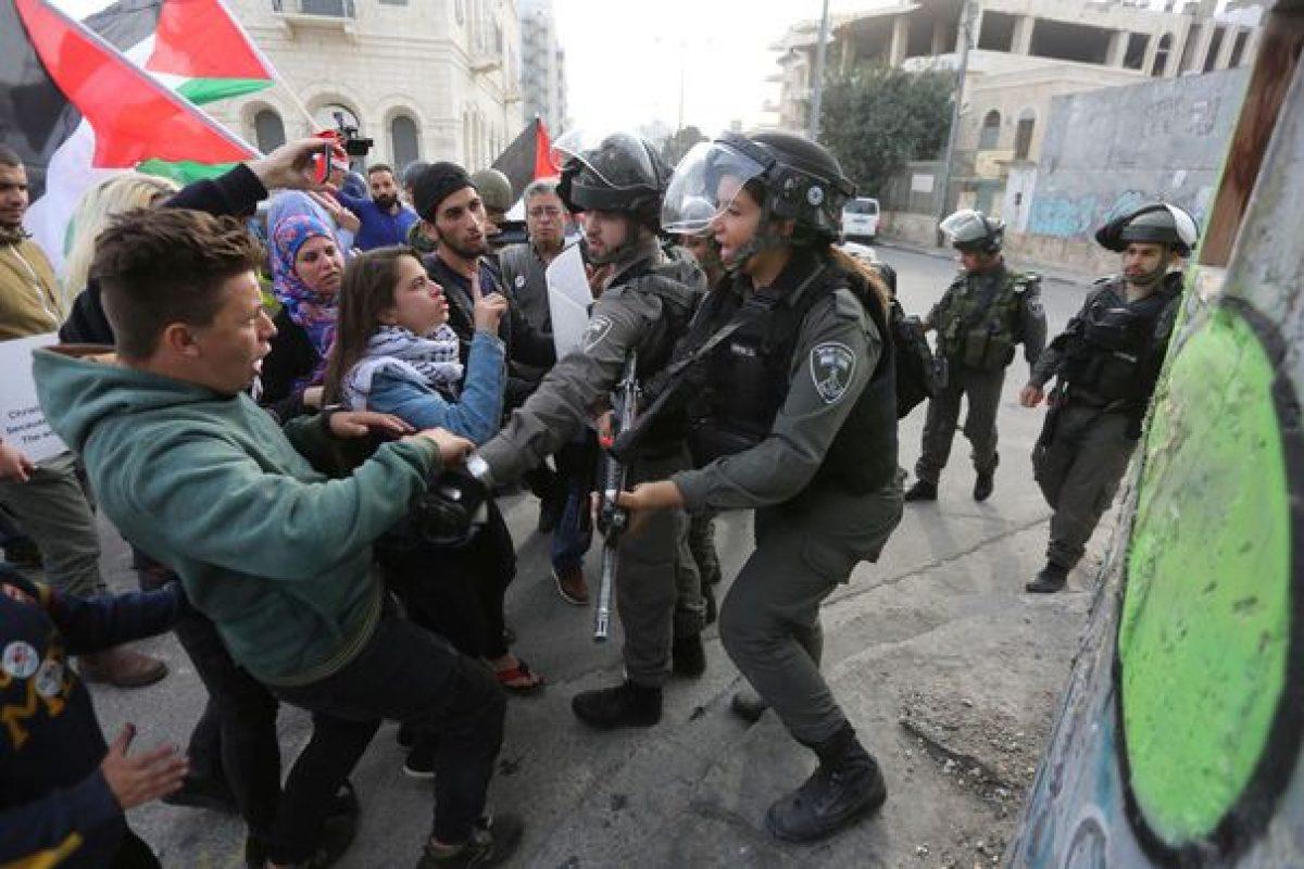 Ofensivă a autorităţilor israeliene către imigranţii africani: Le-a cerut ca în două luni să părăsească ţara