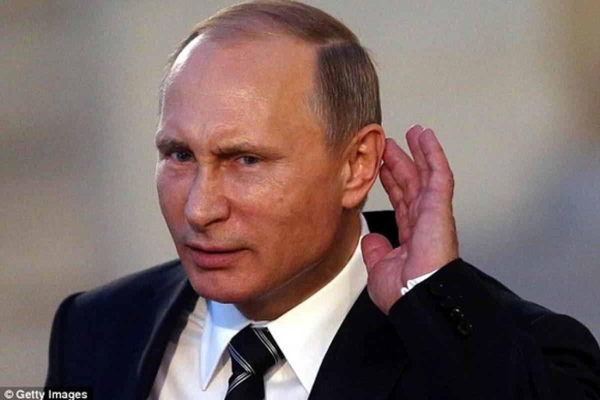 Jurnalist apropiat de Vladimir Putin: Un război NUCLEAR ar putea izbucni în orice clipă