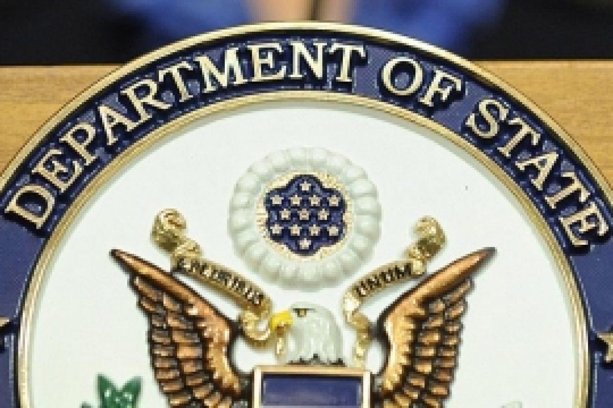 Ipoteză ŞOC în scandalul momentului: 'Protocoalele SRI, iniţiate de CIA şi Departamentul de Stat…'