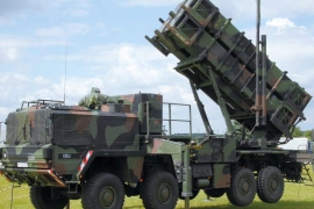 Ţeapă de miliarde pentru România: Raport ALARMANT pentru armată – 'Rachetele Patriot, un EŞEC'