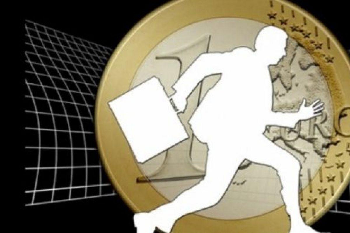 V-ar plăcea să plătiți un impozit de 10 lei la un salariu de 5.000 de lei? Atâta au plătit în 2015, firmele austriece ca impozit pe profit, statului român