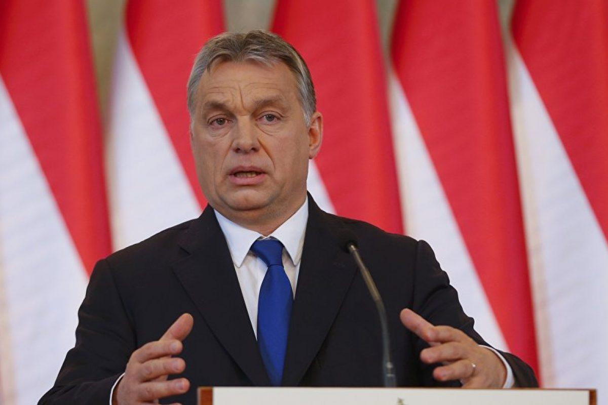 Bruxelles: Democrația creștină propusă de Viktor Orban dă fiori globaliștilor din UE