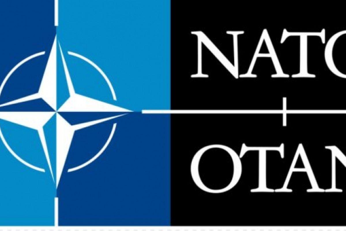 Bulgaria vrea referendum pentru ieșirea țării din NATO