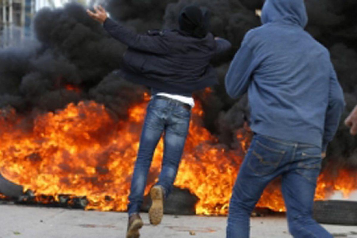 Soldații israelieni au făcut MĂCEL între palestinieni: IMAGINI DE RĂZBOI, cu muniție reală, la protestul din Fâșia Gaza