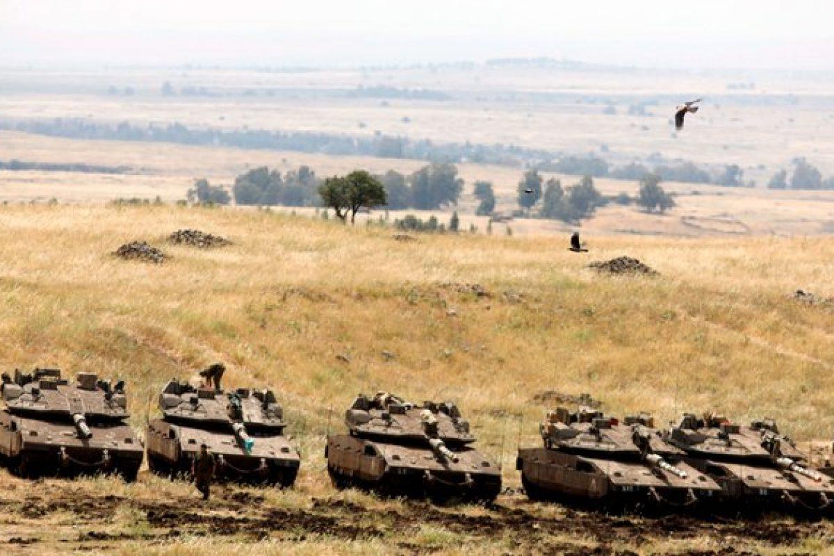 Situaţia degenerează în Orientul Apropiat: Turcia şi Africa de Sud şi-au retras ambasadorii din Israel