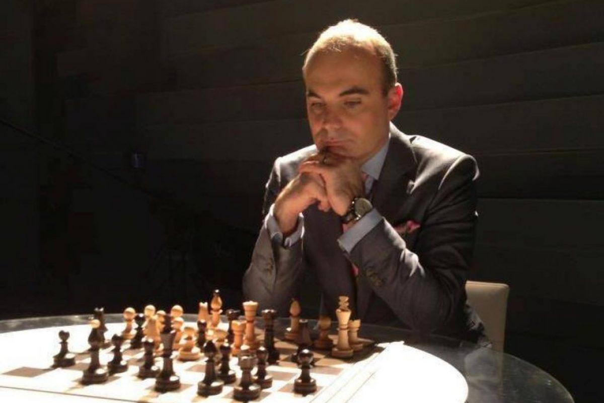 Fost ofițer SRI, DEZVĂLUIRI EXPLOZIVE despre RAREȘ BOGDAN: Este agentul lui Florian Coldea