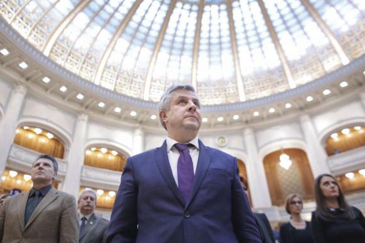 Comisia Iordache dezbate modificările controversate la Codul Penal: abuzul în serviciu și pragul valoric