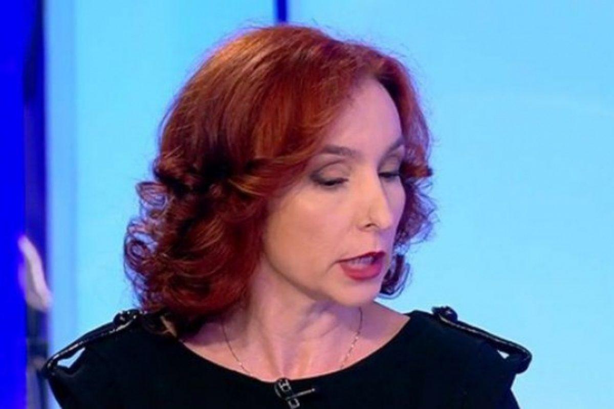 Ingrid Mocanu face DEZVĂLUIRI despre relația lui Klaus Iohannis și un fost ministru acuzat că a luat o mită uriașă: 'Incredibil unde ne-au adus slugărniciile'