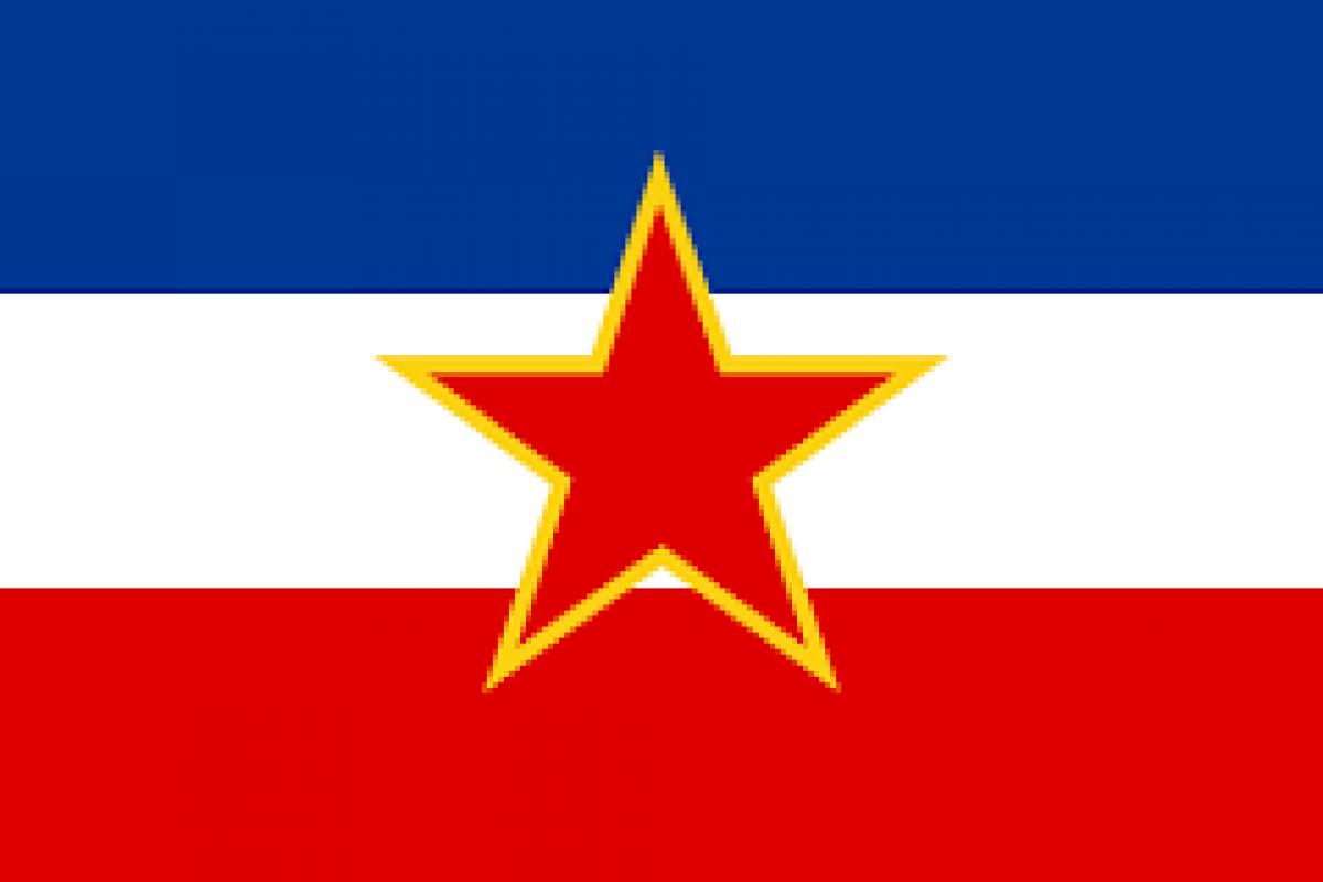 ADEVARUL DESPRE IUGOSLAVIA