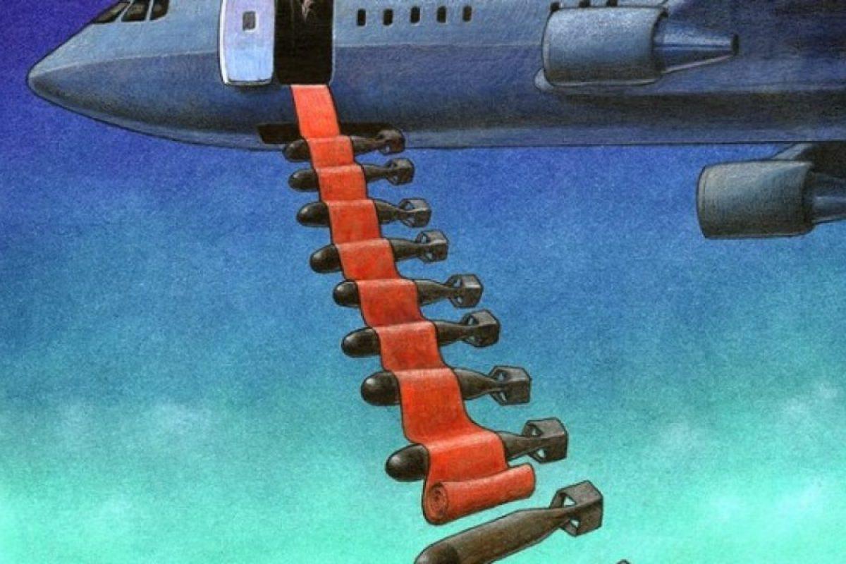 Decizii controversate ale SUA și Germaniei în exportul de arme